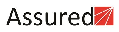 Assured FDS Logo